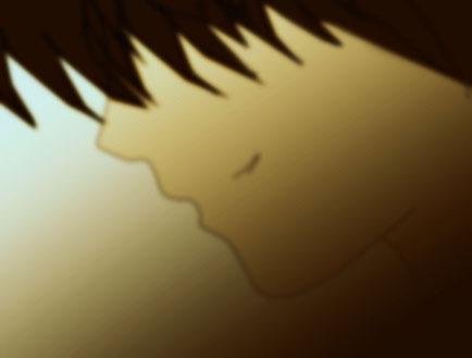 """Gantz Tokio: Misión n°10: Titulada: """"Borrando el Pasado""""  Face_xion_by_attential"""