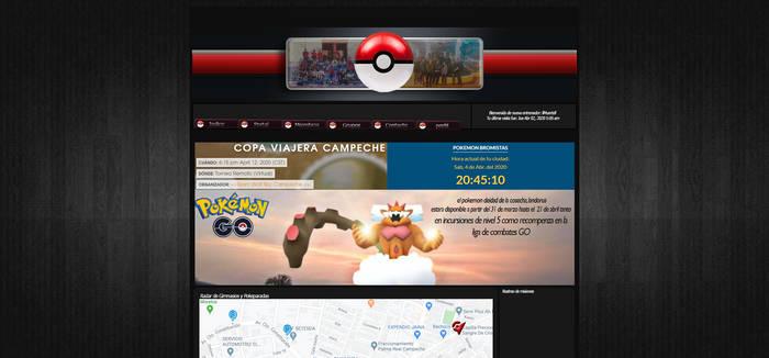preview pokemonTheme