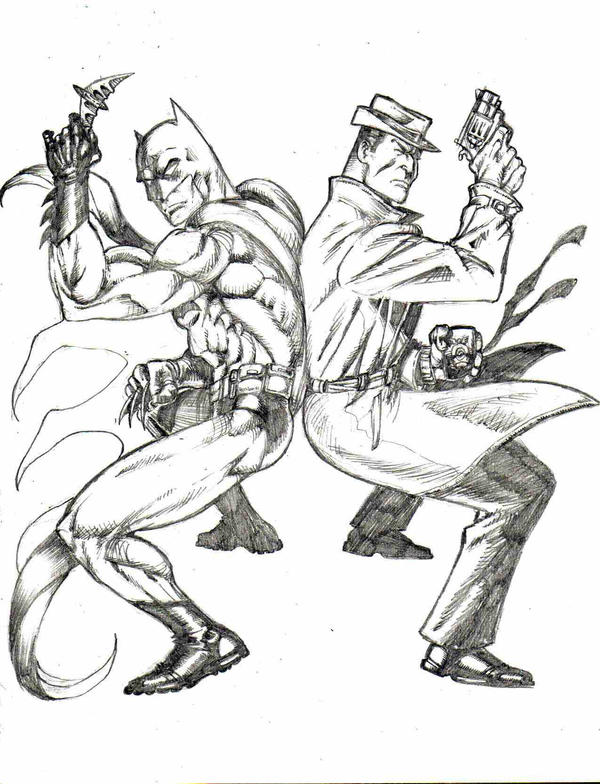 Batman_Meets_Dick_Tracy_by_KirqArts.jpg