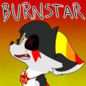 Burnstar-Productions's Profile Picture