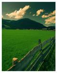 Great Austria