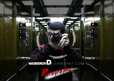 naseerov's Profile Picture