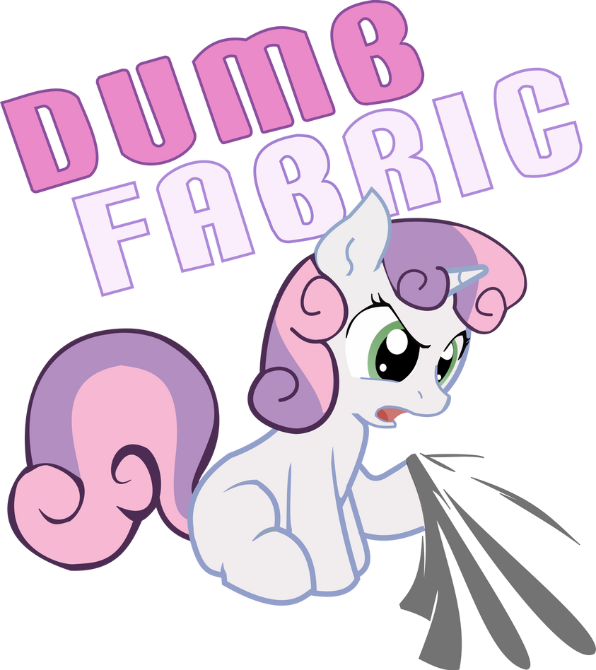 Dumb fabric of reality by erindorstryker on deviantart for The fabric of reality
