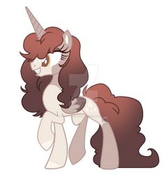 Fritty Adopt #2 [OPEN]