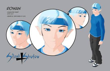 Rowan Character Sheet 2015 v1 by ArdathkSheyna