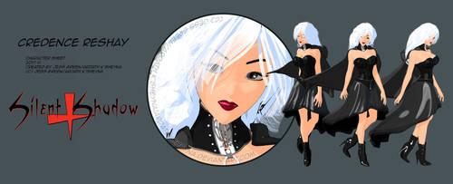 Credence Character Sheet v1 by ArdathkSheyna