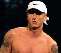 Eminem by DizzyBizzy