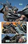 Batman Kick 94