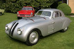 1939 BMW 328 MM Touring Berlinetta Coupe