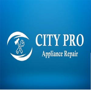 CityProRepair's Profile Picture