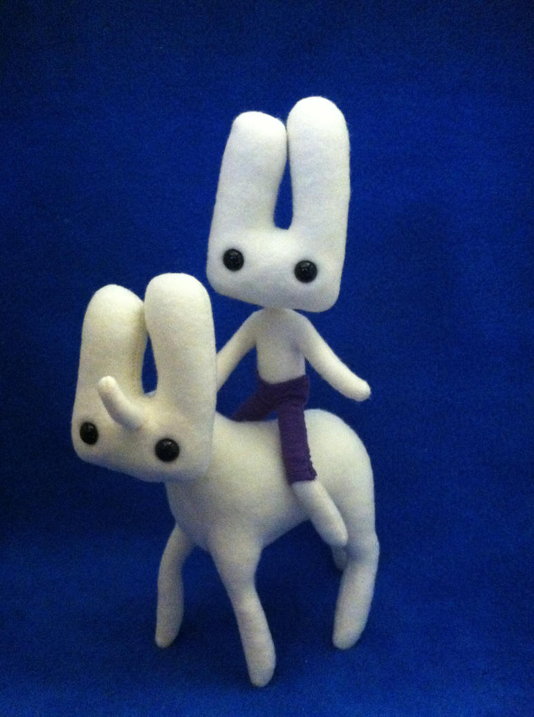 Pants and Unicorns by vickangaroo