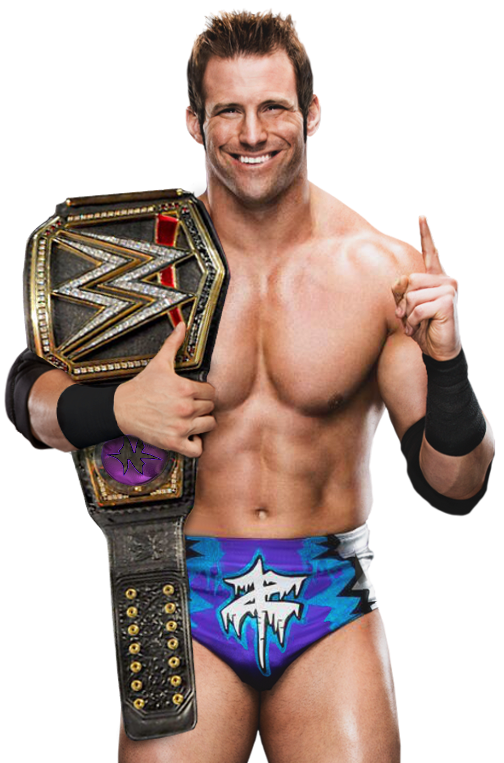 zack_ryder_wwe_world_heavyweight_champio