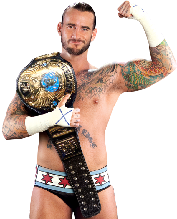 Cm punk wwe champion attitude era by nibble t on deviantart cm punk wwe champion attitude era by nibble t voltagebd Choice Image