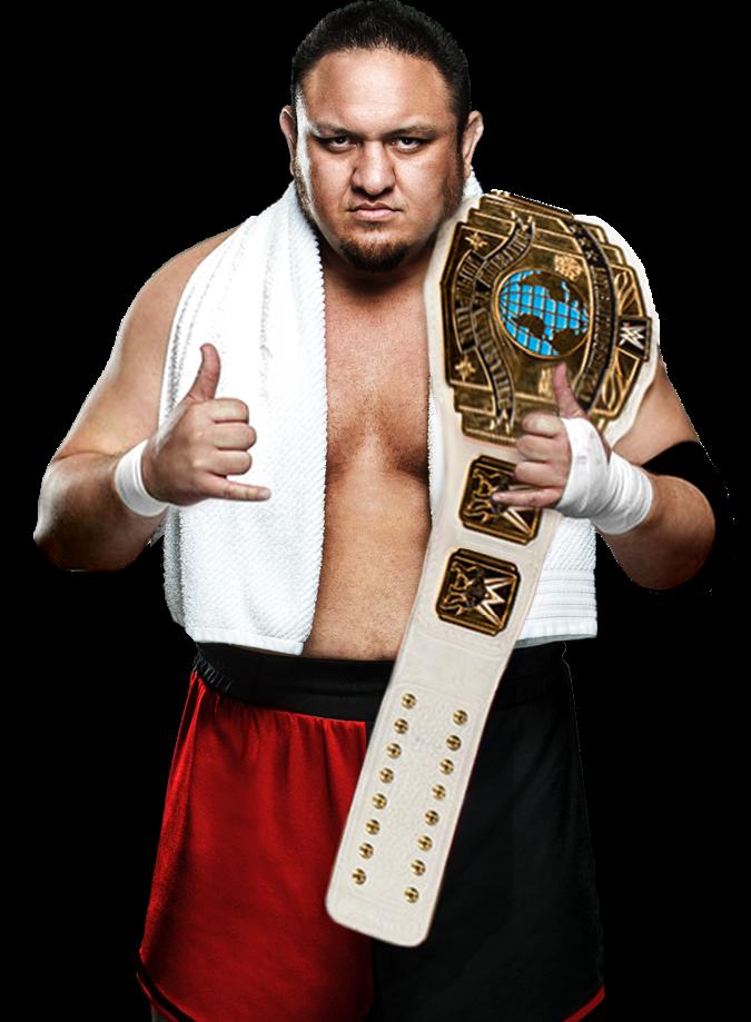 John Cena Vs Randy Orton Wwe Championship 2013