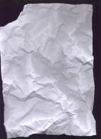 Paper 01 by KeyMoon