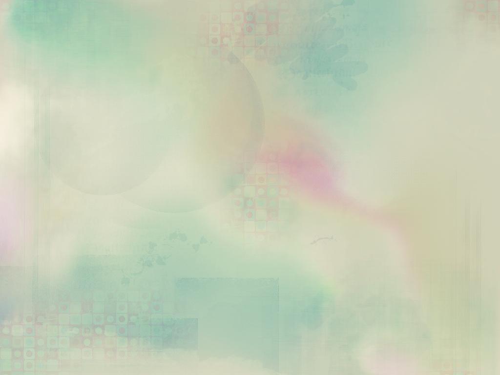 Texture Paradise by KeyMoon