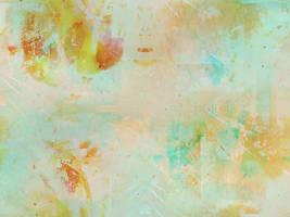 Modern Texture 02 by KeyMoon