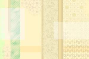 texture 2 by KeyMoon