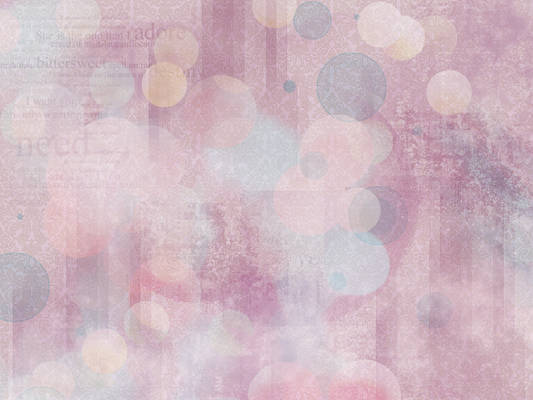 Texture 16