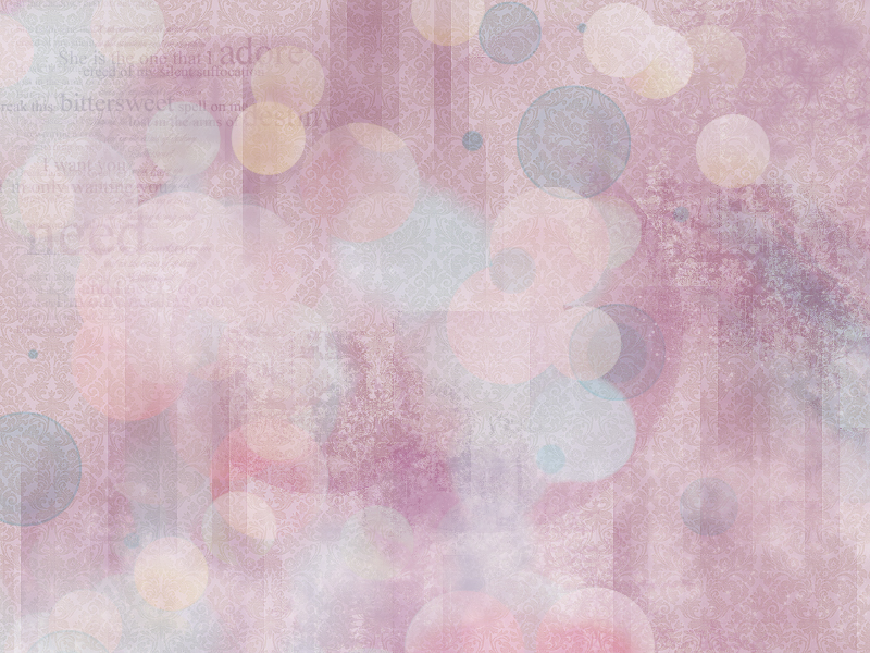 Большие текстуры Texture_16_by_KeyMoon