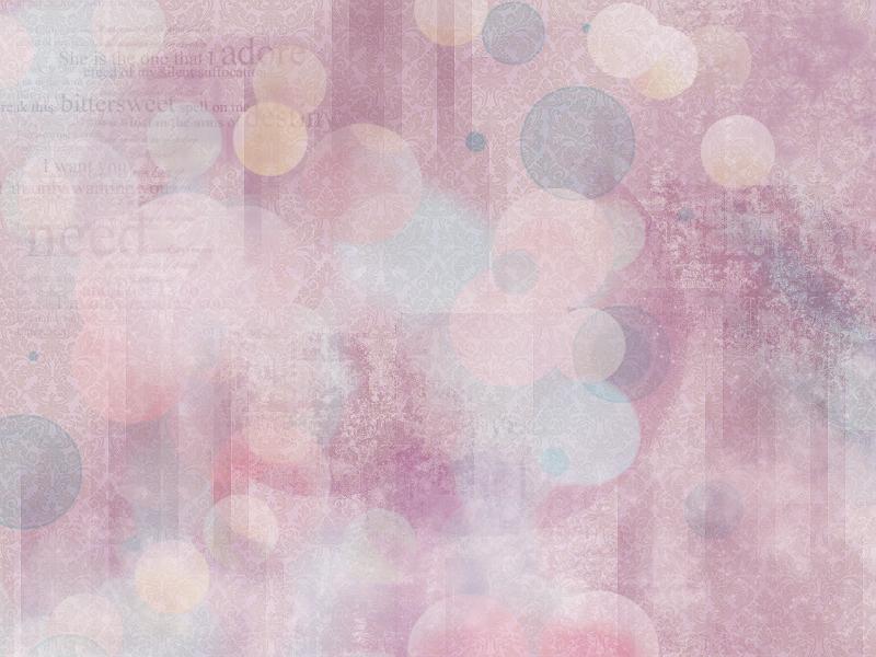 Texture 16 by KeyMoon
