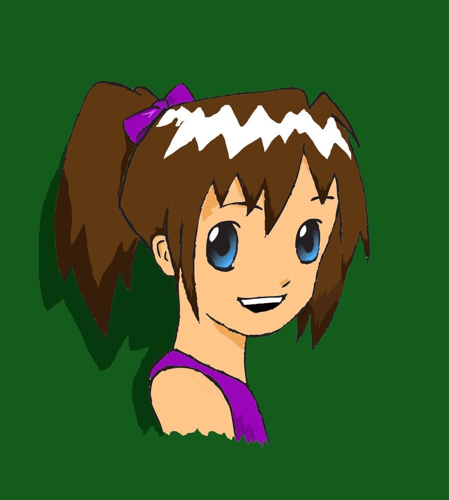 julezz30's Profile Picture