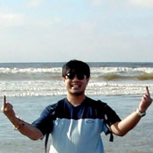 Tiriaq's Profile Picture