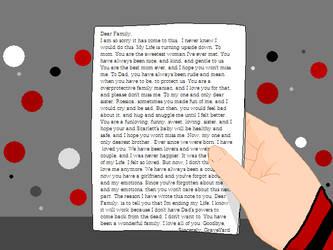 GraveYard's Suicide Note by MegaBlast-SwindleLuv