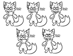 Cat base (f2u)