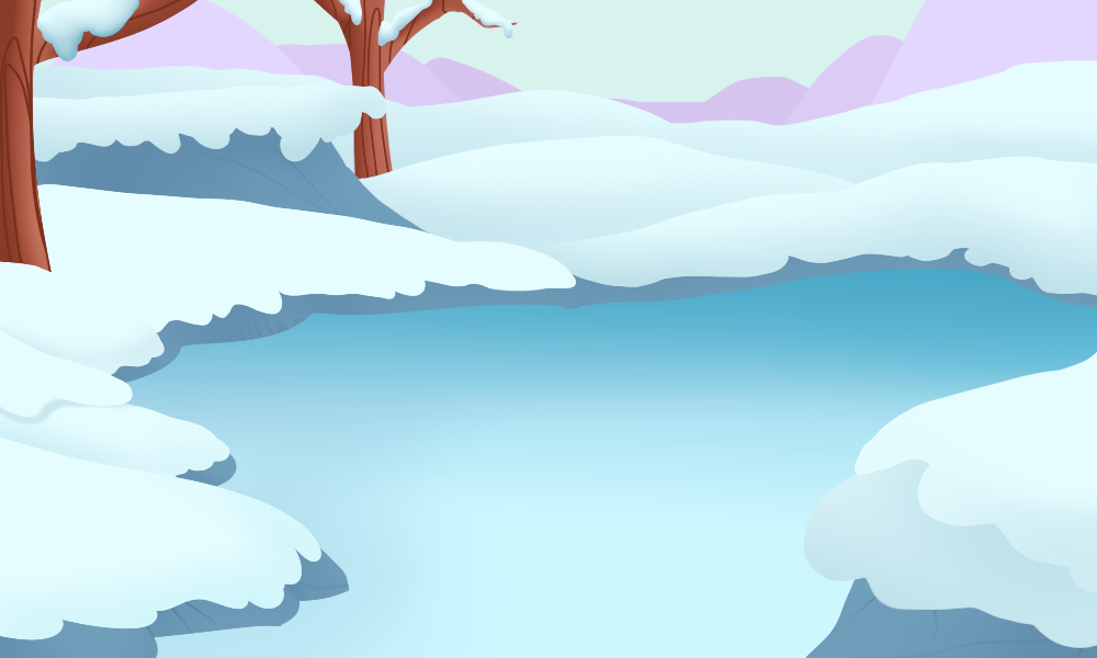 frozen wallpaper hd for mobile