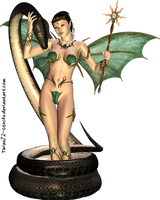 Fantasyelf