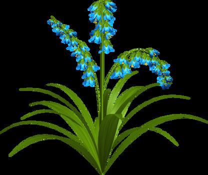 fairy flower by Twins72-Stocks