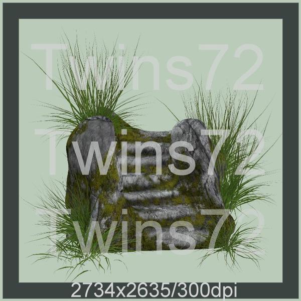 206-Twins72-Stocks by Twins72-Stocks