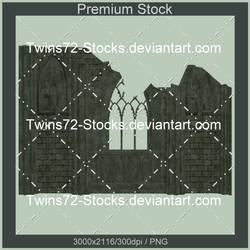 211-Twins72-Stocks by Twins72-Stocks