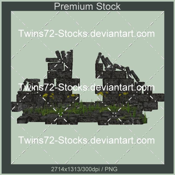 216-Twins72-Stocks by Twins72-Stocks