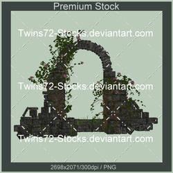 218-Twins72-Stocks by Twins72-Stocks