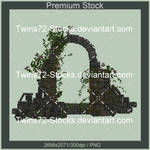 218-Twins72-Stocks