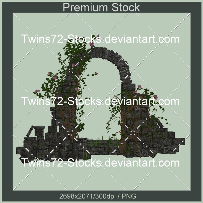 218-Twins72-Stocks by Twins72-Stocks