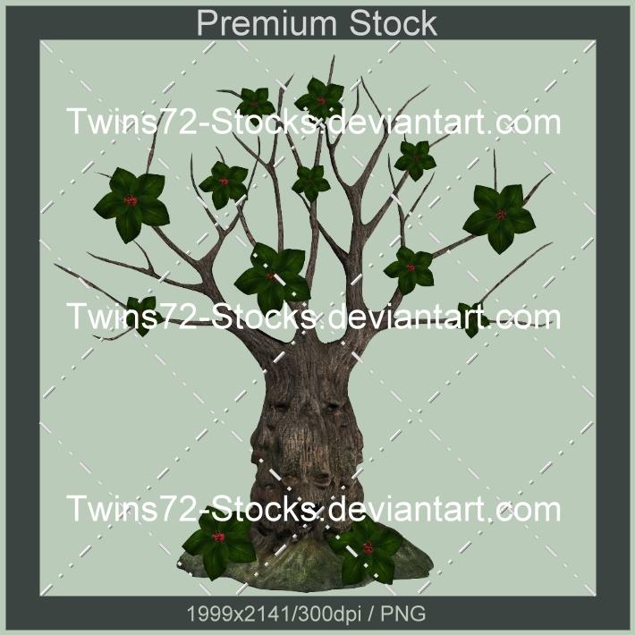 235-Twins72-Stocks by Twins72-Stocks