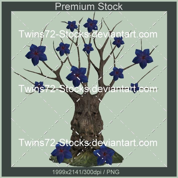236-Twins72-Stocks by Twins72-Stocks