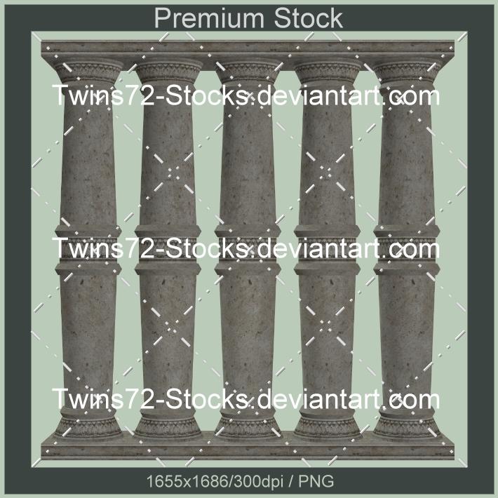 237-Twins72-Stocks by Twins72-Stocks