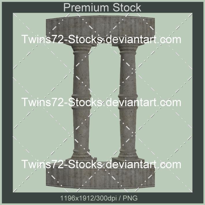 238-Twins72-Stocks by Twins72-Stocks