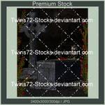 DarkBloody-Twins72-Stocks-9 by Twins72-Stocks