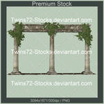 Architecture  Ivy-Twins72-Stocks-2