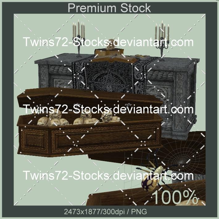278-Twins72-Stocks by Twins72-Stocks