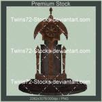306-Twins72-Stocks