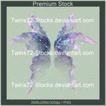 343-Twins72-Stocks