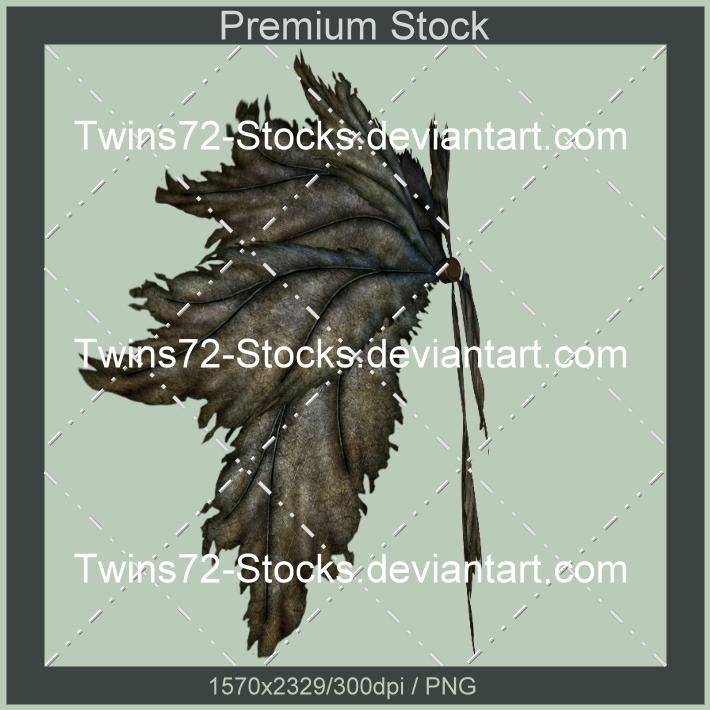 385-Twins72-Stocks by Twins72-Stocks