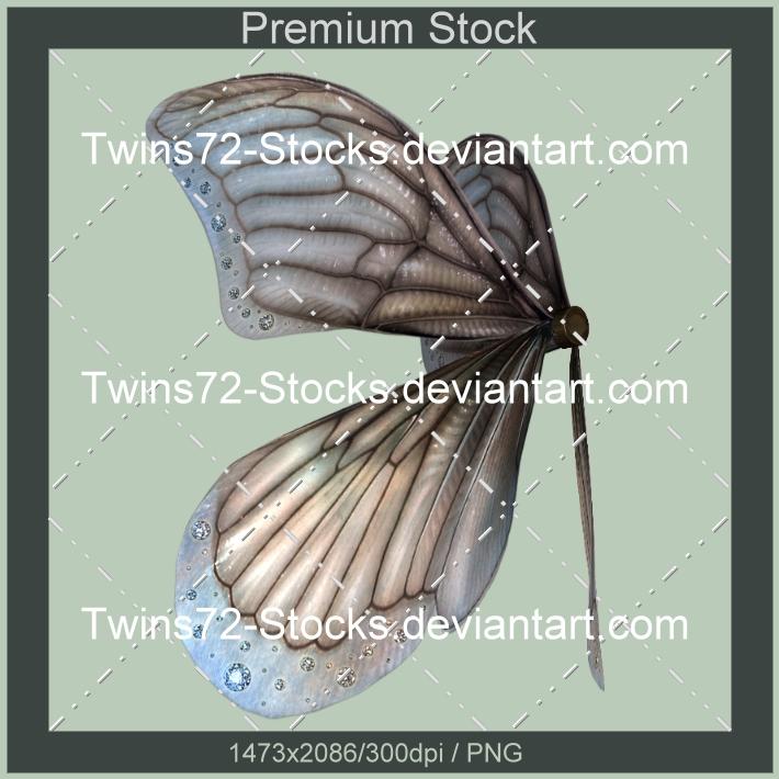 386-Twins72-Stocks by Twins72-Stocks