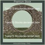 409-Twins72-Stocks